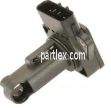 1974002010 Mass Air Flow Sensor Mazda 3 5 6 RX-8 00-08 ZL0113215 - Click Image to Close