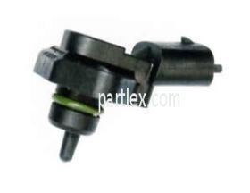 0261230013 MAP Sensor Hyundai Accent 1.5L 1995-2000 3933026300 - Click Image to Close